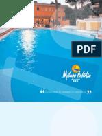 Brochure Def