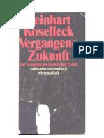 Opere Complete. Scritti 1938-1941 c8de0d1e178