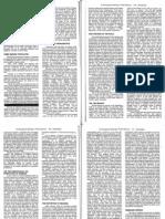 73104573 Public Opinion Does Not Exist Pierre Bourdieu 1972