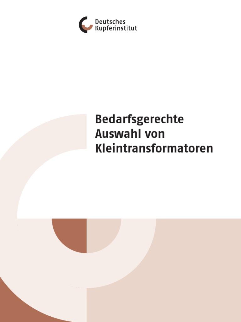 Schön Isolierdraht Inc Galerie - Der Schaltplan - traveltopus.info