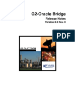 g2oraclebridge