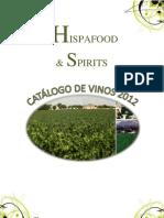 Final Wine Catalog 12eng