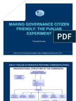29 Plenary Pramod Kumar