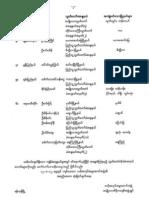 Statement 4-01-12 (2)