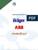 Perfil Empresarial_2012