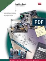 Component Testing Idea Book