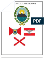 Fundamentos Del Nacional Corporativismo