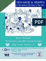 PD Manual Indonesia