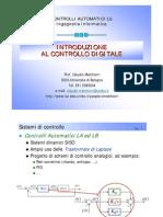 CALS-01-Controllo Digitale