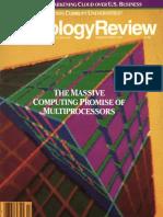 Mag PDF Dow