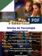 NTE_PF novo