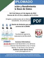 Poster Diplomado V2