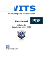 wits_user_manual_vol
