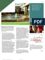 TP Tribune January 2012