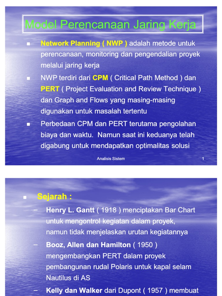 00 network planning ccuart Image collections