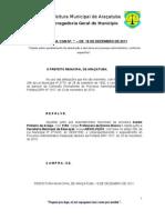 Ab. Aureni Pinheiro - Professor A