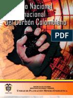 Mercado Carbon