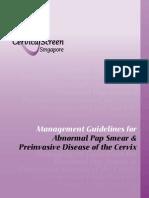 ManagementGuidelines_PapSmear