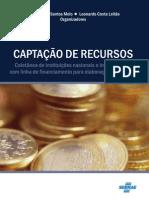 20749798-Livro-Captacao-de-Recursos-SEBRAE (1)