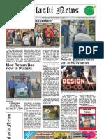 Nov. 18, 2010 issue