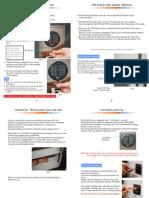 Safe ManualDigiPaz