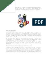 Informe de Teoria Computacional II