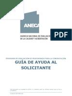 Pep Guiadeayuda 110215