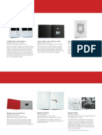 Catalogo Andante 2012 Eng