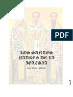 Justino martir apologia pdf printer
