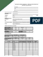 Copia de Copia de Informe Avance Mensual Instructor Deportivo 2011