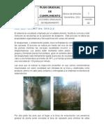 Des Plum Ad or A