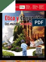Revista Conocimiento 123