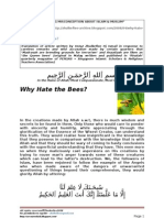 Refuting Misconception About Islam[1a]