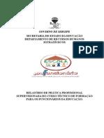 RELATÓRIO FINAL-PROFUNCIONÁRIO-PRONTO PARA ARRUMAR
