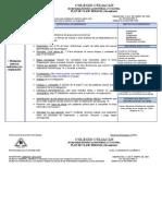 planeacioneS_SEC.BIOLOGIA(enero)[1]