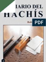 Diario Hachis / Nowevolution