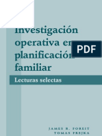 investigacionoperativa