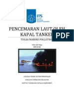 Pencemaran laut 13102011