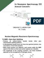 nmr3_pl[1] Organic Chemistry