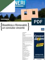 Bioedilizia 2011_16