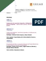 programa_arguedas