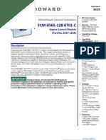 ECM-128
