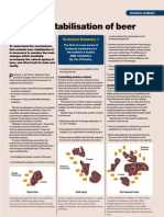 All IBD Articles