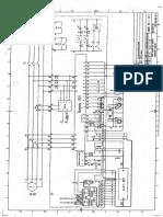 1396277851?v=1 05 mar ammonia purger leak valve hansen auto purger wiring schematic at n-0.co