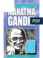 Mahatma Gandhi Biography_01