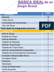 Certificacion Plan Para El Crecimiento 2011-2013