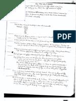 folder 3 part 1