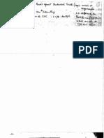 folder 4 part 3