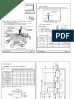 Devoir+de+synthèse+N°1+-+Technologie+-+2ème+Info+(2007-2008)+Mr+Toumi+Taher