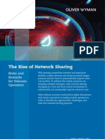CMT07 Network Sharing 07